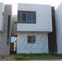 Foto de casa en renta en 457, residencial valle azul, apodaca, nuevo león, 2067007 no 01