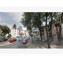 Foto de departamento en venta en  458, cosmopolita, azcapotzalco, distrito federal, 2356402 No. 01