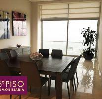 Foto de departamento en venta en Atlamaya, Álvaro Obregón, Distrito Federal, 2986087,  no 01