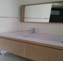 Foto de departamento en renta en Torres de Potrero, Álvaro Obregón, Distrito Federal, 1625901,  no 01