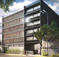 Foto de departamento en venta en Letrán Valle, Benito Juárez, Distrito Federal, 1490481,  no 01