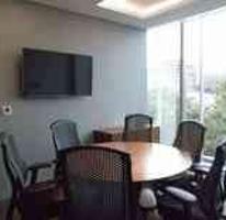 Foto de oficina en renta en Anzures, Miguel Hidalgo, Distrito Federal, 2944994,  no 01