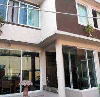 Foto de casa en venta en Santa Cruz Xochitepec, Xochimilco, Distrito Federal, 2795673,  no 01