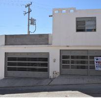Foto de casa en venta en Bosques del Rey, Guadalupe, Nuevo León, 1618437,  no 01