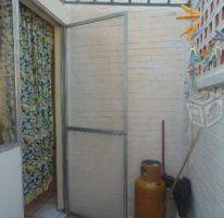 Foto de departamento en venta en INFONAVIT San Ramón, Puebla, Puebla, 2451764,  no 01