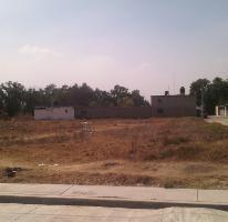 Foto de terreno habitacional en venta en San Rafael Ixtlahuaca, Tultepec, México, 3048311,  no 01