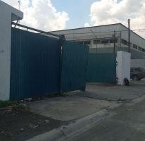 Foto de bodega en renta en Monterrey Centro, Monterrey, Nuevo León, 2464714,  no 01