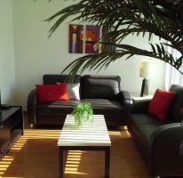 Foto de departamento en venta en Polanco I Sección, Miguel Hidalgo, Distrito Federal, 4486597,  no 01