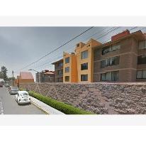 Foto de departamento en venta en leandro valle 46 a, san juan ixtacala plano norte, atizapán de zaragoza, estado de méxico, 1443449 no 01