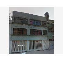 Foto de departamento en venta en  46, anahuac i sección, miguel hidalgo, distrito federal, 2405976 No. 01