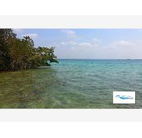 Foto de terreno comercial en venta en  46, bacalar, bacalar, quintana roo, 2676410 No. 01