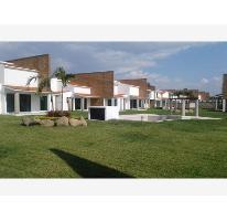 Foto de casa en venta en  46, cocoyoc, yautepec, morelos, 2782509 No. 01