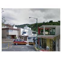 Foto de casa en venta en  46, fuentes de satélite, atizapán de zaragoza, méxico, 2777994 No. 01