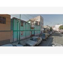 Foto de departamento en venta en  46, guerrero, cuauhtémoc, distrito federal, 2682864 No. 01