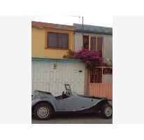 Foto de casa en venta en  46, la florida, ecatepec de morelos, méxico, 1979346 No. 01