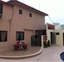 Foto de casa en venta en tlacotalpan 46, la tampiquera, boca del río, veracruz de ignacio de la llave, 2689603 No. 01