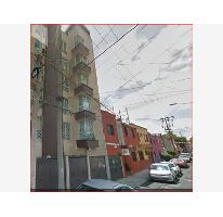 Foto de departamento en venta en  46, nativitas, benito juárez, distrito federal, 2432686 No. 01