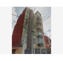 Foto de departamento en venta en  46, nativitas, benito juárez, distrito federal, 2699650 No. 01