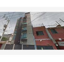 Foto de departamento en venta en  46, nativitas, benito juárez, distrito federal, 2785428 No. 01