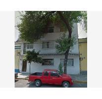 Foto de departamento en venta en  46, santa maria la ribera, cuauhtémoc, distrito federal, 2559971 No. 01