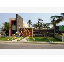 Foto de casa en venta en paseo de las garsa 46, las palmas, manzanillo, colima, 1985628 no 01