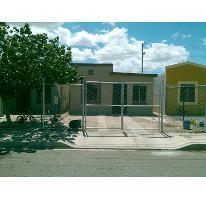 Foto de casa en venta en  46, villa las lomas, mexicali, baja california, 897447 No. 01