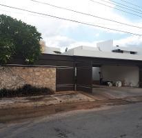 Foto de casa en renta en 46 , villas la hacienda, mérida, yucatán, 3641641 No. 01