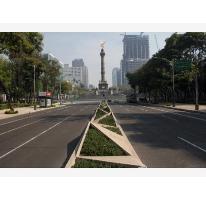 Propiedad similar 2349488 en Av. Chapultepec # 460.