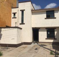 Foto de casa en venta en Paseos de Chihuahua I y II, Chihuahua, Chihuahua, 2222711,  no 01