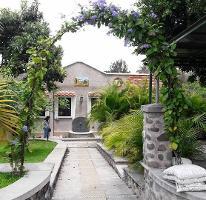 Foto de departamento en renta en Miguel Hidalgo, Cuautla, Morelos, 1732176,  no 01