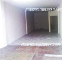 Foto de local en renta en Centro, Monterrey, Nuevo León, 2946760,  no 01