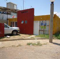 Propiedad similar 2270355 en Ex Hacienda Catano.