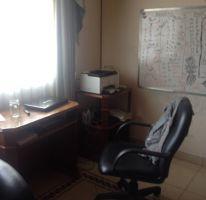 Foto de oficina en renta en Del Valle Centro, Benito Juárez, Distrito Federal, 4492591,  no 01
