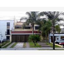 Foto de casa en venta en  4618, jardines del sol, zapopan, jalisco, 2681601 No. 01