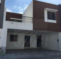 Foto de casa en renta en 4618, parque industrial milenium, apodaca, nuevo león, 2091324 no 01