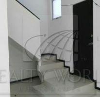 Foto de casa en venta en 4620, cortijo del río 1 sector, monterrey, nuevo león, 1689758 no 01