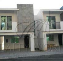 Foto de casa en venta en 4620, cortijo del río 1 sector, monterrey, nuevo león, 1689762 no 01