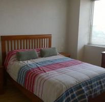 Foto de departamento en renta en Veronica Anzures, Miguel Hidalgo, Distrito Federal, 2843682,  no 01