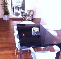 Foto de departamento en renta en Hipódromo, Cuauhtémoc, Distrito Federal, 1657469,  no 01