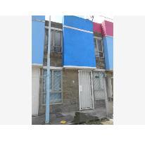 Foto de casa en renta en  4628, santa catarina, puebla, puebla, 2693475 No. 01
