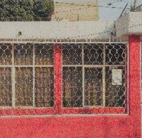 Foto de casa en venta en Agrícola Oriental, Iztacalco, Distrito Federal, 2931111,  no 01