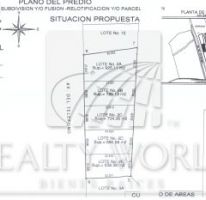 Foto de terreno habitacional en venta en 4635, rincón de santa rosa, apodaca, nuevo león, 1468581 no 01
