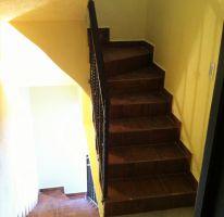 Foto de casa en venta en San Lorenzo Tetlixtac, Coacalco de Berriozábal, México, 2393527,  no 01