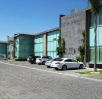 Foto de departamento en renta en El Barreal, San Andrés Cholula, Puebla, 3975052,  no 01
