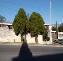 Propiedad similar 1197759 en Lomas Del Valle.