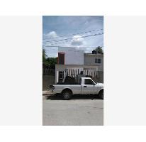 Foto de casa en venta en azul 466, los laguitos infonavit, tuxtla gutiérrez, chiapas, 2059028 no 01