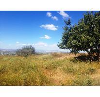 Foto de terreno habitacional en venta en hidalgo 466, san jose el verde centro, el salto, jalisco, 1933756 no 01