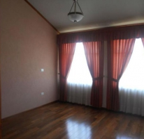 Foto de casa en venta en Arboledas de San Javier, Pachuca de Soto, Hidalgo, 924745,  no 01