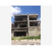 Foto de casa en venta en puerta de hierro 4668, puerta de hierro i, chihuahua, chihuahua, 2683133 No. 01