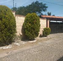 Foto de casa en venta en Colinas del Bosque 1a Sección, Corregidora, Querétaro, 2843385,  no 01